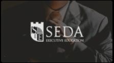 seda-executive