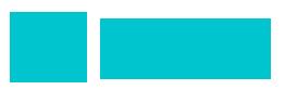 Seda Hub – Nanograduação e MBA Seda Business Experience